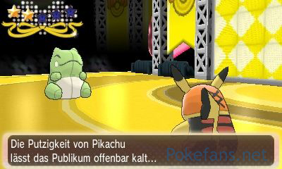 https://files.pokefans.net/images/rs2/screenshot/412.jpg