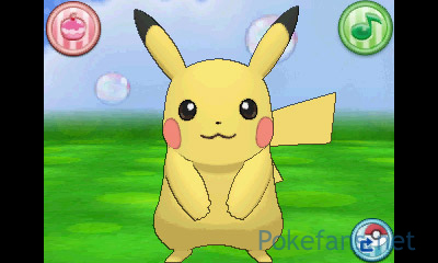 http://files.pokefans.net/images/rs2/screenshot/429.jpg