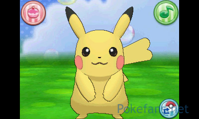 http://files.pokefans.net/images/rs2/screenshot/430.jpg