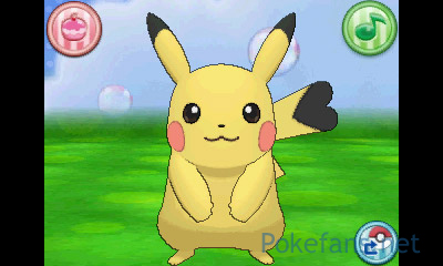http://files.pokefans.net/images/rs2/screenshot/431.jpg