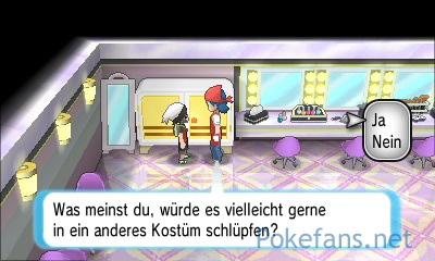 http://files.pokefans.net/images/rs2/screenshot/432.jpg