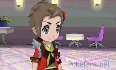 http://files.pokefans.net/images/rs2/screenshot/436.jpg
