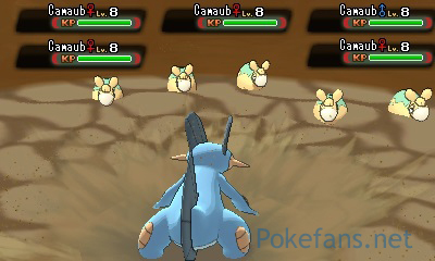 http://files.pokefans.net/images/rs2/screenshot/479.jpg