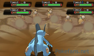 http://files.pokefans.net/images/rs2/screenshot/480.jpg