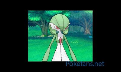 http://files.pokefans.net/images/rs2/screenshot/601.jpg