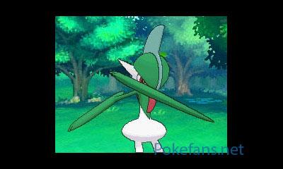 http://files.pokefans.net/images/rs2/screenshot/606.jpg