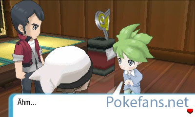 http://files.pokefans.net/images/rs2/screenshot/607.jpg