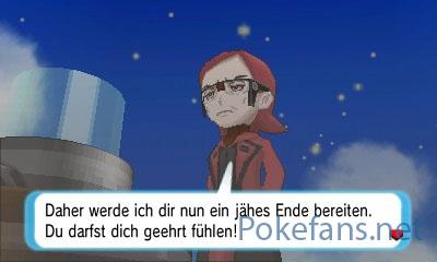 http://files.pokefans.net/images/rs2/screenshot/612.jpg
