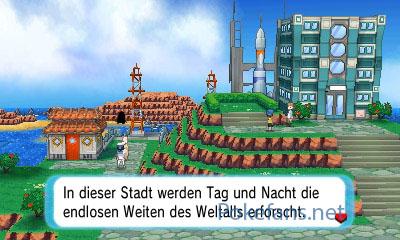 http://files.pokefans.net/images/rs2/screenshot/626.jpg