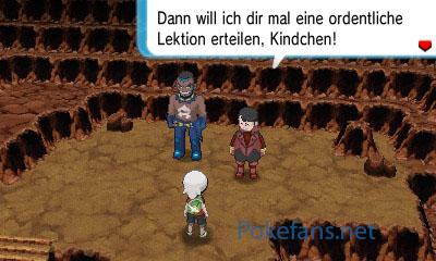 http://files.pokefans.net/images/rs2/screenshot/637.jpg