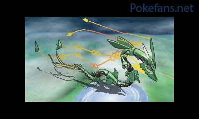 http://files.pokefans.net/images/rs2/screenshot/653.png