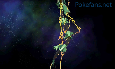 http://files.pokefans.net/images/rs2/screenshot/661.png