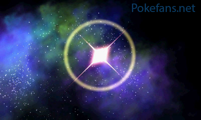 http://files.pokefans.net/images/rs2/screenshot/663.png