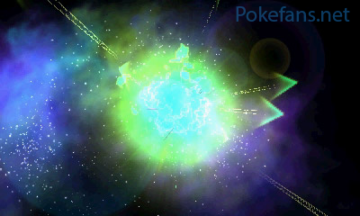 http://files.pokefans.net/images/rs2/screenshot/665.png