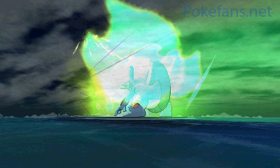 http://files.pokefans.net/images/rs2/screenshot/667.png