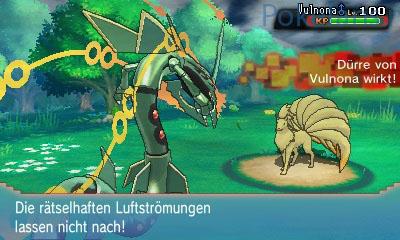 http://files.pokefans.net/images/rs2/screenshot/676.jpg