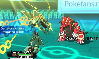 http://files.pokefans.net/images/rs2/screenshot/677.jpg