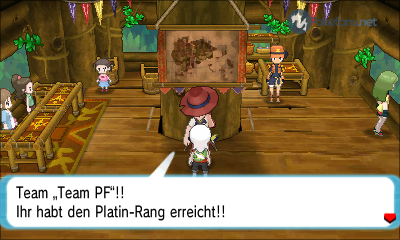 http://files.pokefans.net/images/rs2/screenshot/diverses/neuergeheimbasisrang104.png