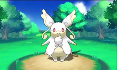Screenshot aus ORAS