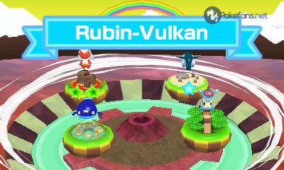 Rubinballon