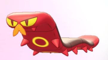 feuer pokemon schwert