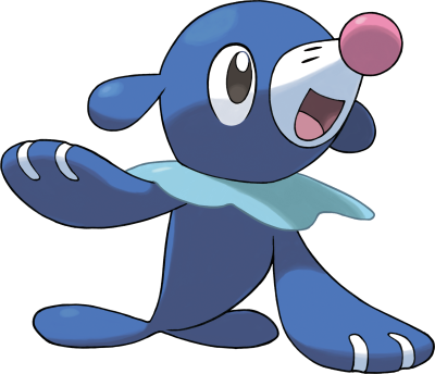 Alle Pokémon Formen Und Ultrabestien Der 7 Generation Geleakt