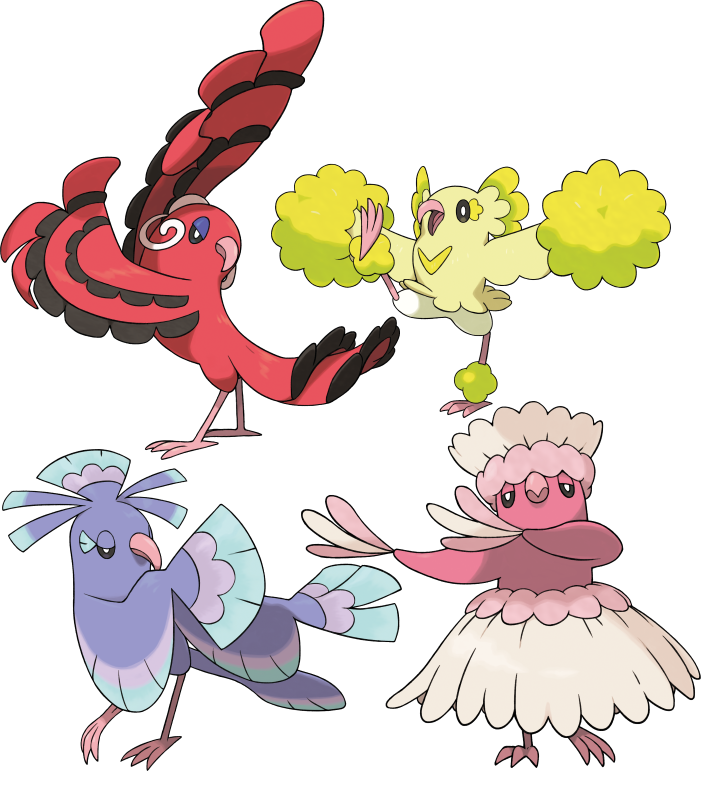 8 beautiful pokemon wuffels ausmalbilder