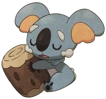 Bilder Seite 15 Pokemon Go Spielen