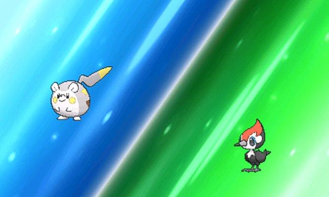 pokemon im internet spielen