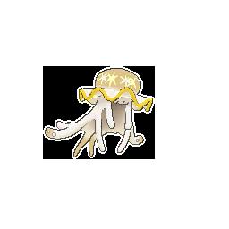 Pokemon Shiny Nihilego Images Pokemon Images