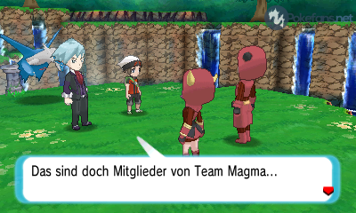 http://files.pokefans.net/images/spiele/oras/screenshots/1207.png