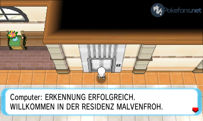 http://files.pokefans.net/images/spiele/oras/screenshots/1595.png