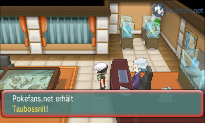 http://files.pokefans.net/images/spiele/oras/screenshots/1732.png