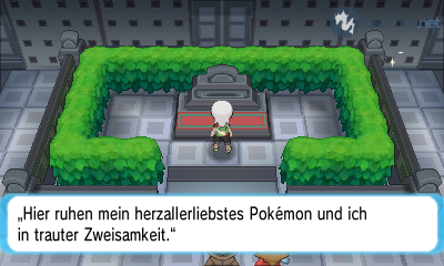 http://files.pokefans.net/images/spiele/oras/screenshots/2551.png