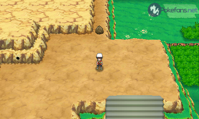 Route 114