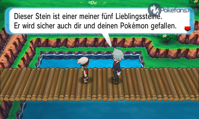 http://files.pokefans.net/images/spiele/oras/screenshots/3624.png