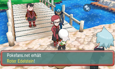 http://files.pokefans.net/images/spiele/oras/screenshots/5459.png