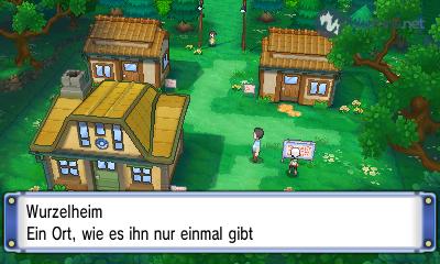 Wurzelheim