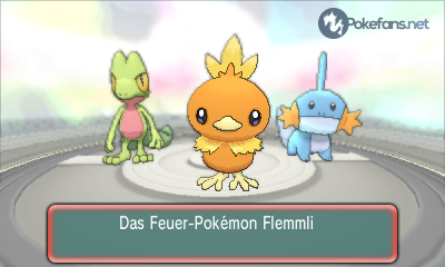 https://files.pokefans.net/images/spiele/oras/screenshots/5781.png