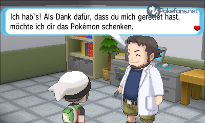 http://files.pokefans.net/images/spiele/oras/screenshots/5800.png
