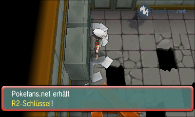 http://files.pokefans.net/images/spiele/oras/screenshots/5913.png