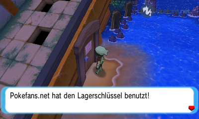 http://files.pokefans.net/images/spiele/oras/screenshots/5931.png