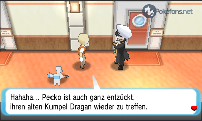 http://files.pokefans.net/images/spiele/oras/screenshots/5976.png
