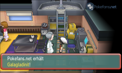 http://files.pokefans.net/images/spiele/oras/screenshots/6037.png