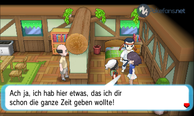 http://files.pokefans.net/images/spiele/oras/screenshots/6050.png