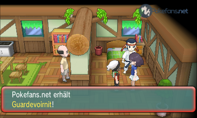 http://files.pokefans.net/images/spiele/oras/screenshots/6051.png