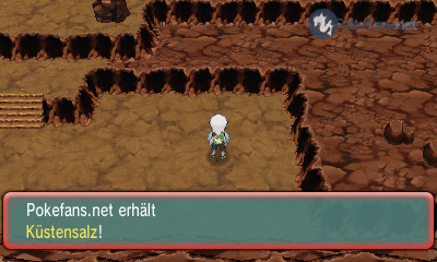 http://files.pokefans.net/images/spiele/oras/screenshots/6071.png