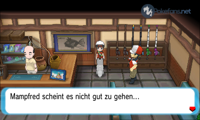 http://files.pokefans.net/images/spiele/oras/screenshots/6077.png