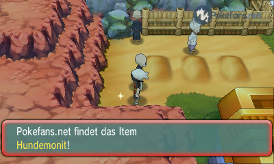 http://files.pokefans.net/images/spiele/oras/screenshots/6086.png