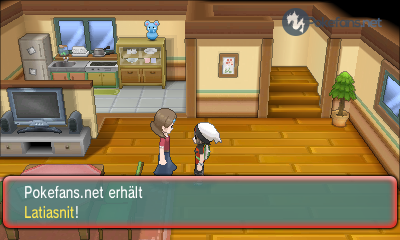 http://files.pokefans.net/images/spiele/oras/screenshots/6087.png